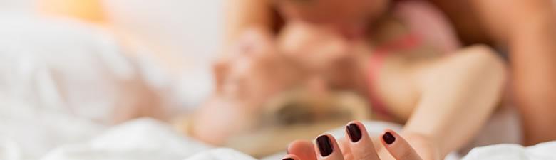 Manželky první anální porno