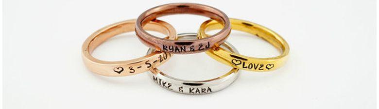 prsten-velky.jpg
