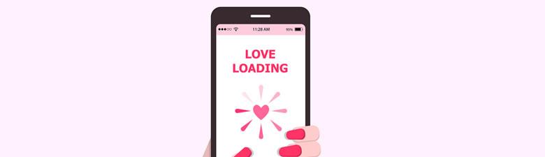 100 otázek pro randění se ženy yamaha sg1000 datování