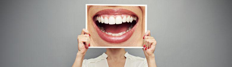 zub-velka.jpg