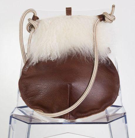 ŽENA-IN - Kabelky a tašky pro zapálené milovnice módy c20768f22c8