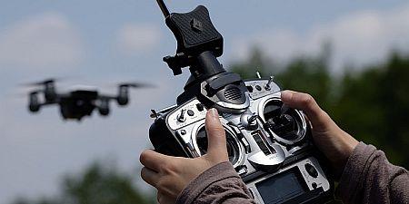 dron-velky.jpg