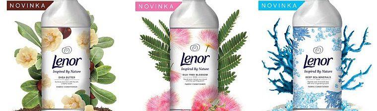 lenor760.jpg