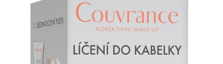 couvrance.jpg