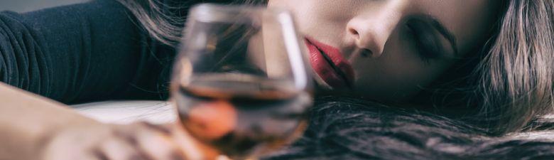 alkohol-velky.jpg