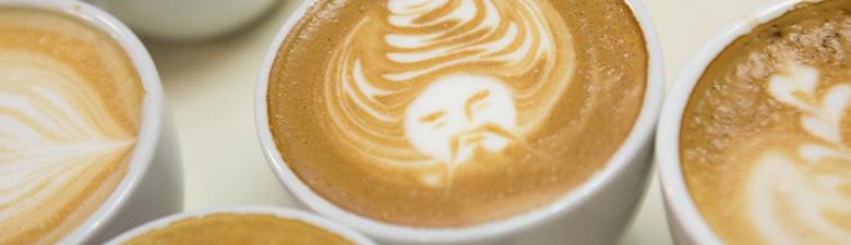 kafe3.jpg