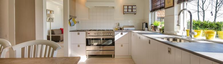 Kuchyn-velka.jpg