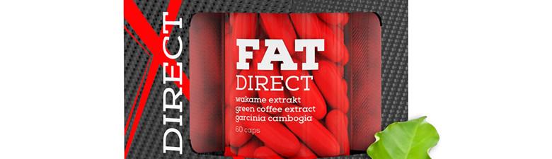 fat3.jpg