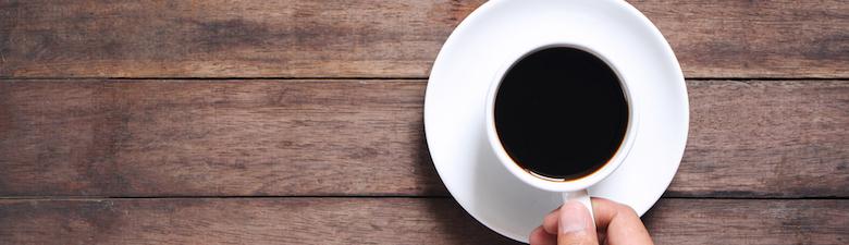 kafe-velka.jpg