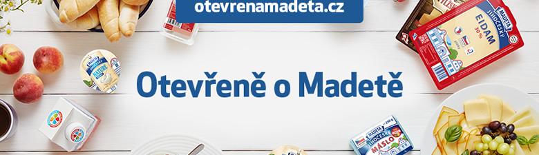 mad3.jpg