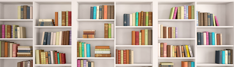 book-velka.jpg