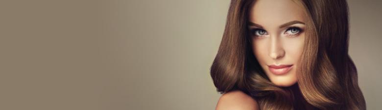 vlas3.jpg