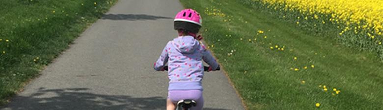 cykl3.jpg