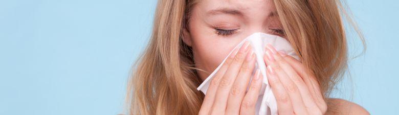 alergic-velky.jpg