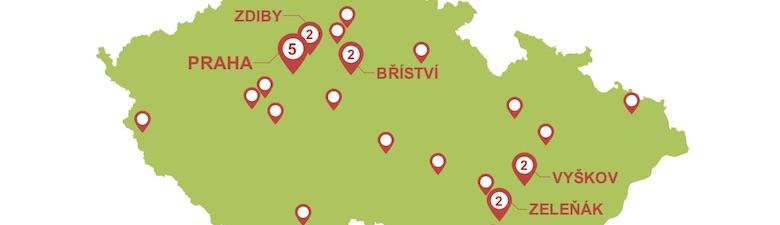 mapa-velka.jpg