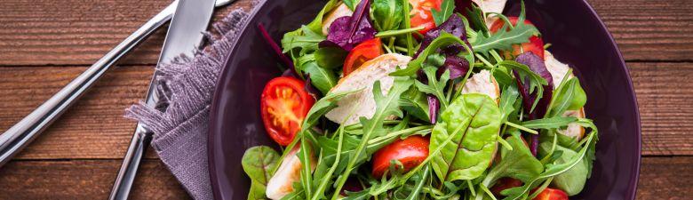 salat-velky.jpg