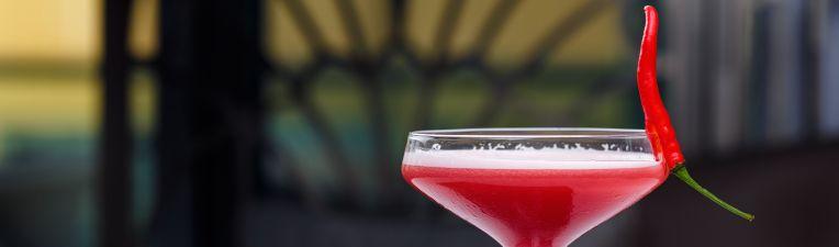 drink-velky.jpg
