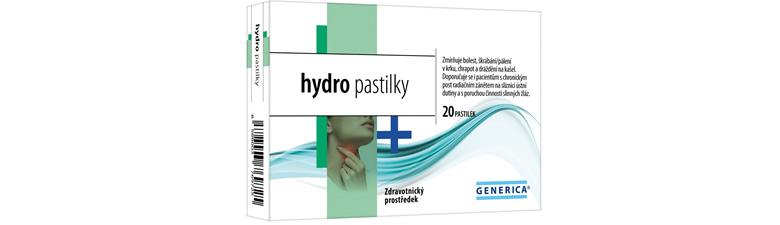hyd3.jpg