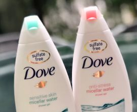 dOVE-M.jpg