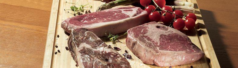steak-velky.jpg
