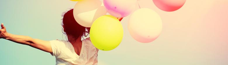 happy-velka.jpg