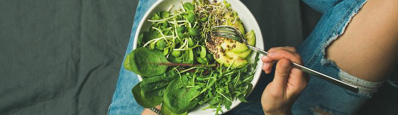 salat-velka.jpg