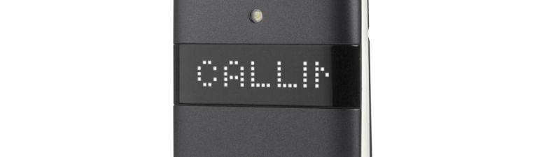 CALLIN.jpg