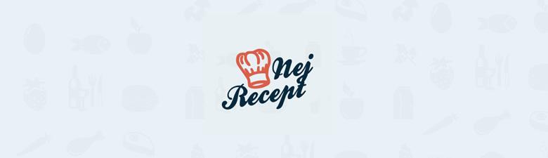 rec3.jpg