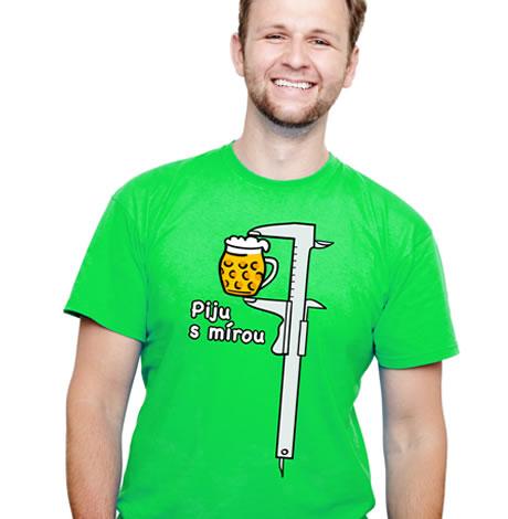 5f9208f5093 ŽENA-IN - Vtipná trička– originální dárek