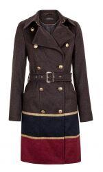 ŽENA-IN - Správný kabát pro vaši postavu 5270e53cb4b