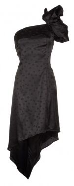 09a70c30f59 ŽENA-IN - Dress code podle Gábiny Páralové. Jaké šaty k jaké ...