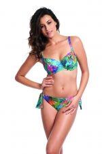 Vzory plavek jsou inspirovány tropickými květinami 3f42915927