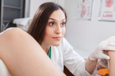 lízání vagíny sex cesky