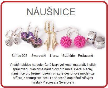 nausnice10