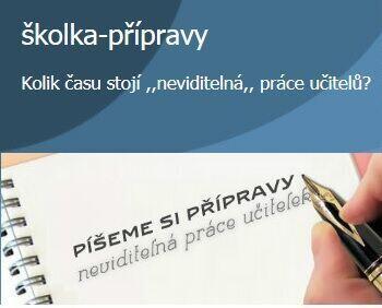 skolka_pripravy1