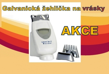 zehlicka41
