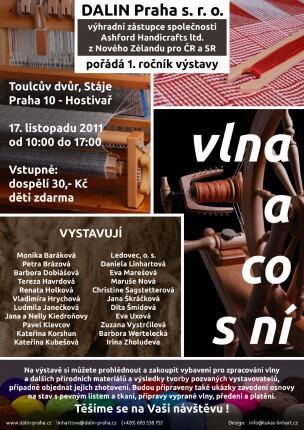 vystava_plakat_zmenseny