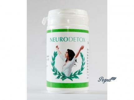 neurodetox