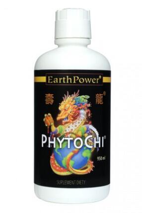 phytochi_lahev