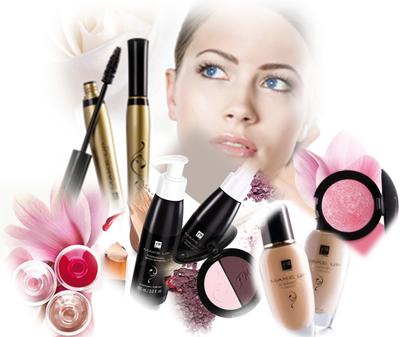 kosmetika-kopie