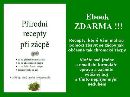 ebooknaweb