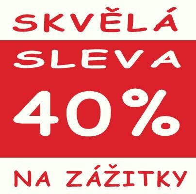 sleva40fcb