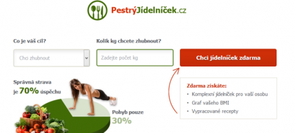 Pestry-jidelnicek3-755x340