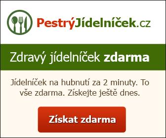 jidelnicek1