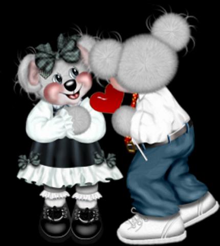 1452931865_sweet-valentine-21-09