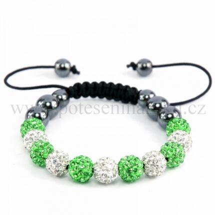 shamballa-crystal-stribrnosvetle-zeleny