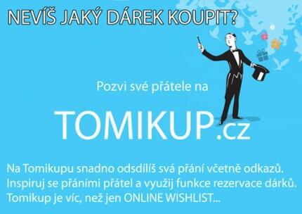 tomikup-A4-jezisek-small