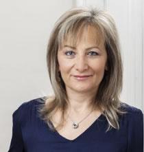 Bc.Karin Řeháková
