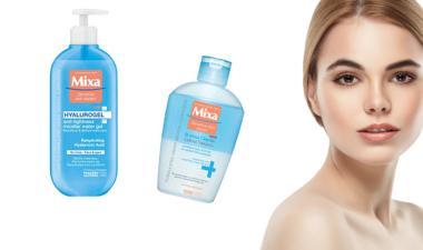 mixa.jpg