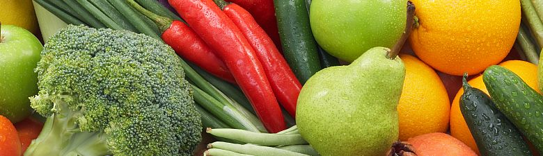 zelenina-velka.jpg